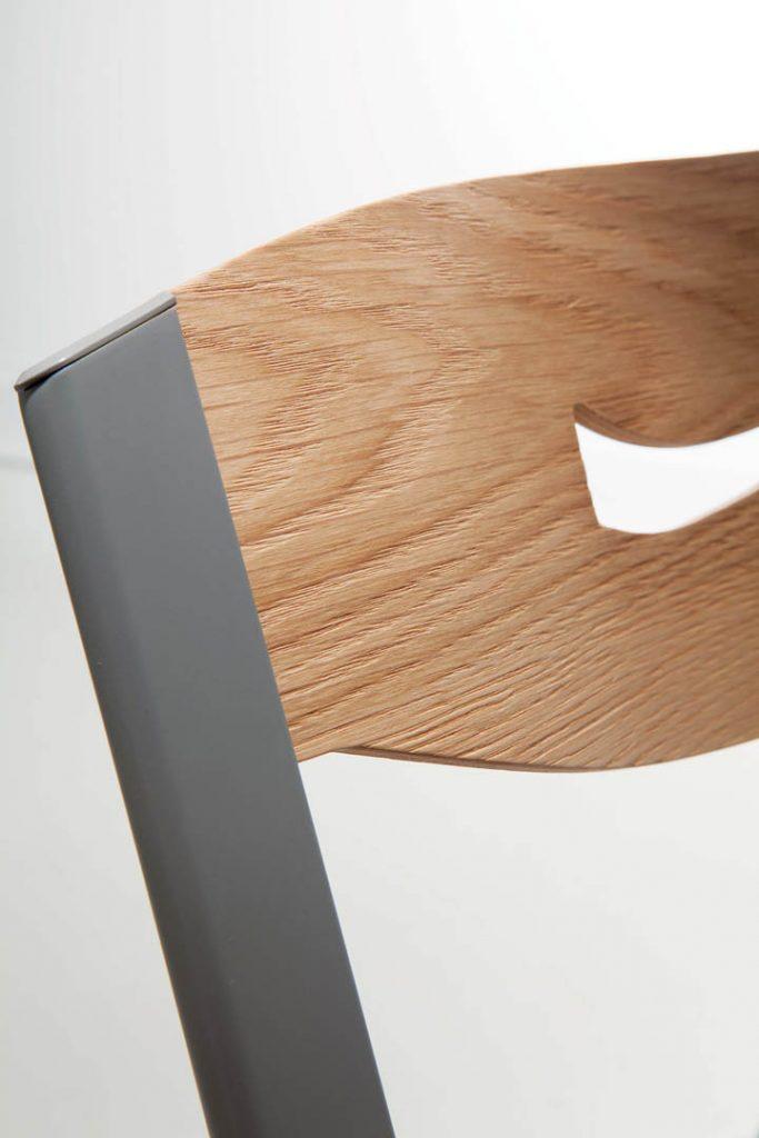 sedia-pieghevole-ripiego-32-683×1024