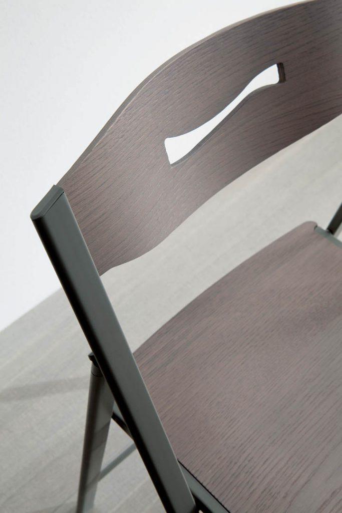 sedia-pieghevole-ripiego-33-683×1024