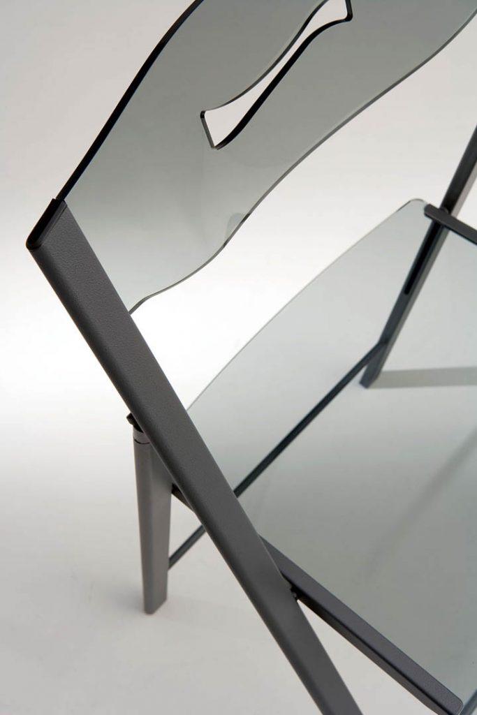 sedia-pieghevole-ripiego-41-683×1024