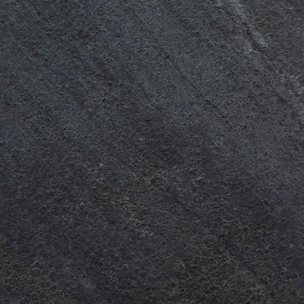 LA04-LAMINA-Pietra-Naturale-Natural-Stone-Layer