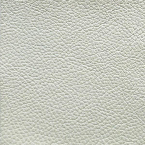 P01-PELLE-Bianco-White