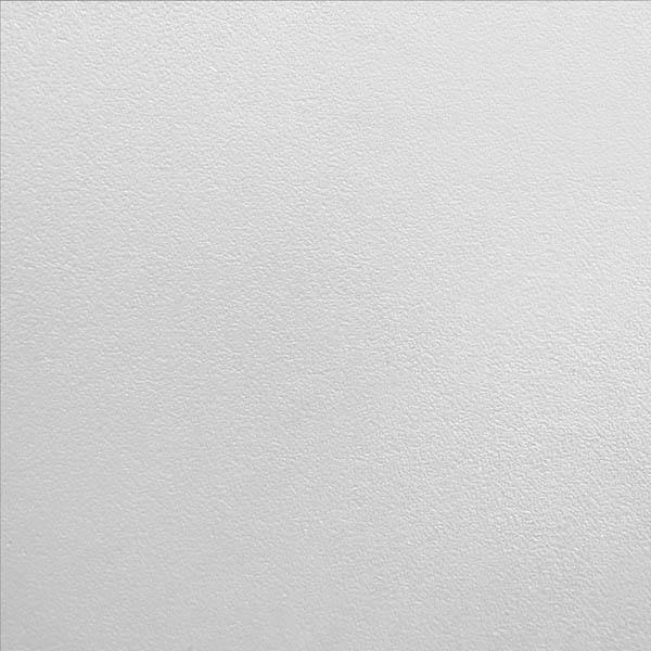 PL01-POLIPROPILENE-Bianco-white-polypropylene
