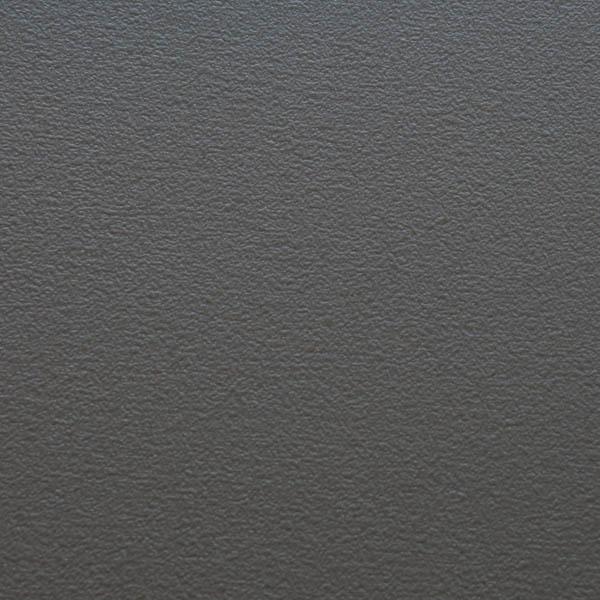 PL06-POLIPROPILENE-Mastice-mastice-polypropylene