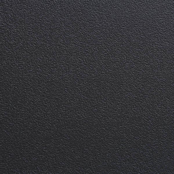 PL18-POLIPROPILENE-Grafite-graphite-polypropylene-copia
