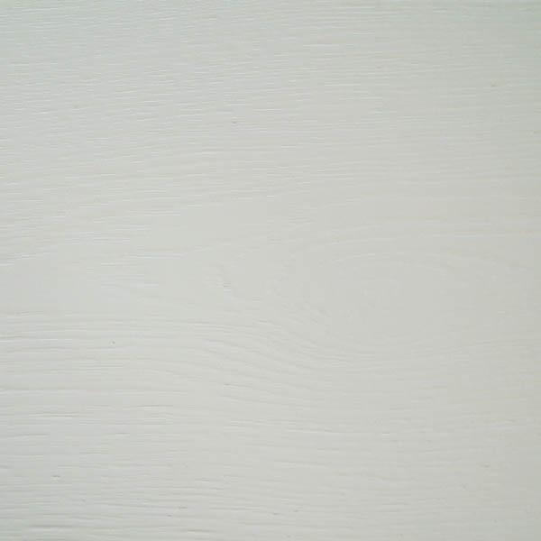 PW61-LEGNO-Rovere-Wild-Bianco-Poro-Aperto-Wild-White-Open-Pore-Oak
