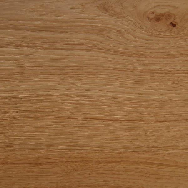 PW91-LEGNO-Rovere-Wild-Naturale-Wils-Natural-Oak