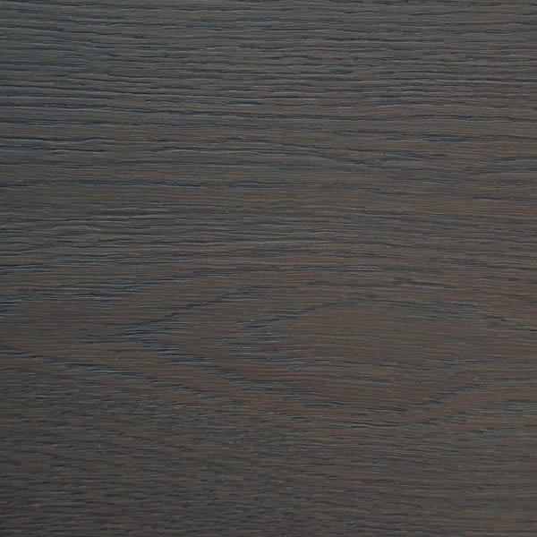 PW95-LEGNO-Rovere-Wild-Cenere-Wild-Cenere-Oak