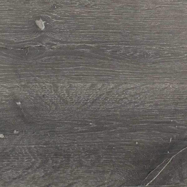 PZ90-LEGNO-Rovere-Vecchio-Cenere-Ash-Grey-Ancient-Oak