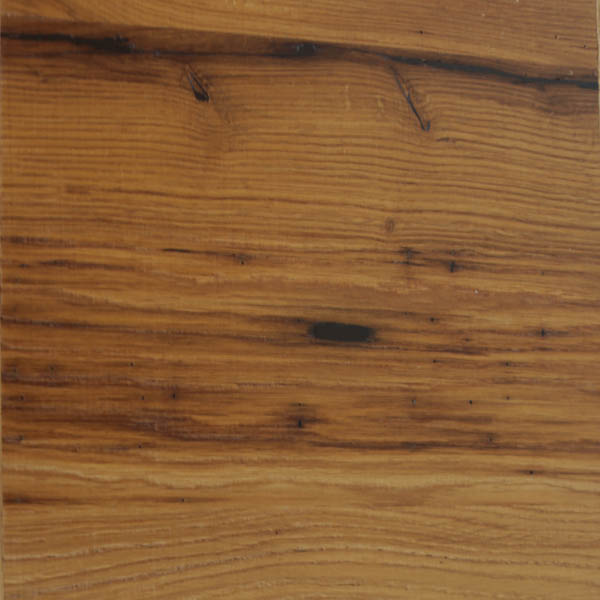 PZ91-LEGNO-Rovere-Vecchio-Naturale-Natural-Ancient-Oak