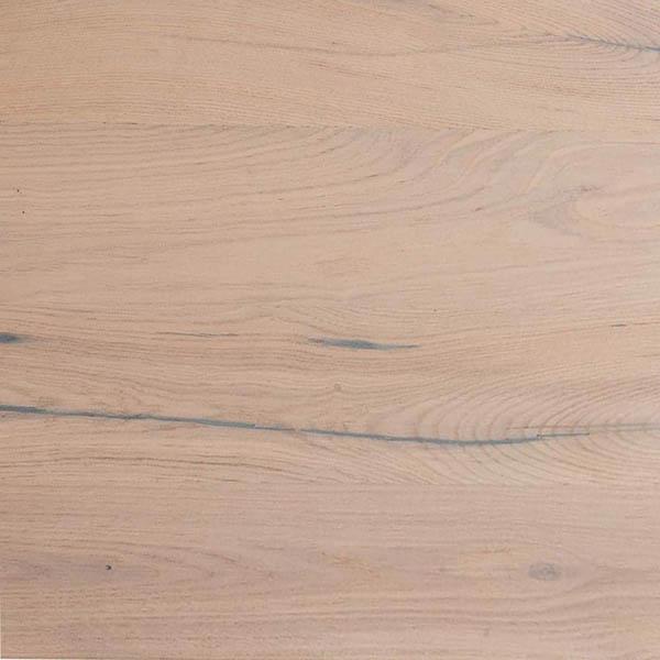PZ93-LEGNO-Rovere-Vecchio-Soft-Soft-Ancient-Oak