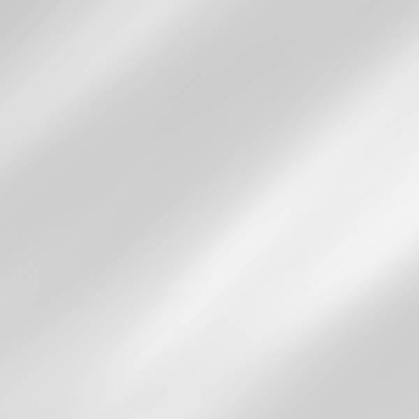 Stel MT61-METALLO-Verniciato-Bianco-Lucido-High-Gloss-White-Coating