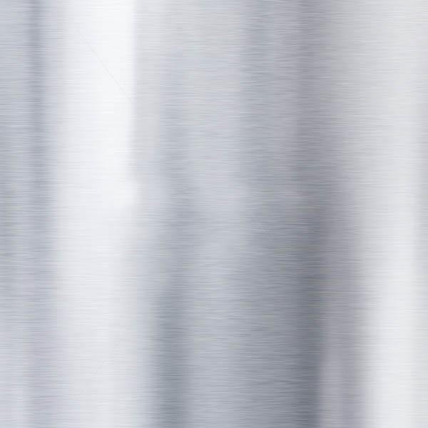 Stel MT92-METALLO-Cromo-Chrome