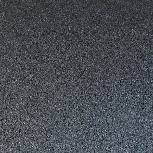 Stel MT98-METALLO-Verniciato-Grafite-Opaco-Matt-Graphite-Coating