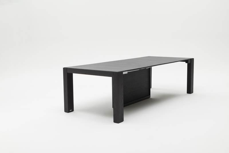 consolle-allungabile-A3-16