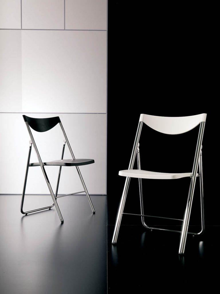 sedia-pieghevole-nobys-02-768×1024
