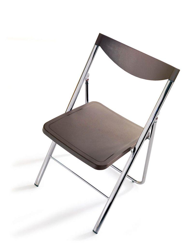 sedia-pieghevole-nobys-03-762×1024