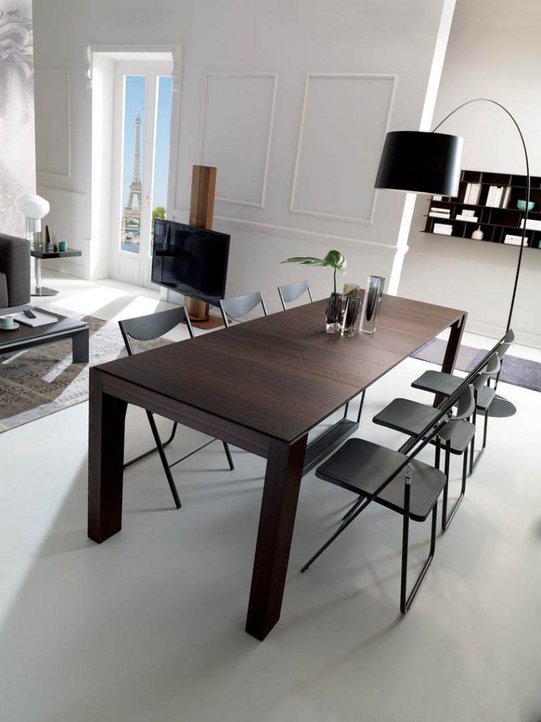 sedia-pieghevole-nobys-06-768×1024