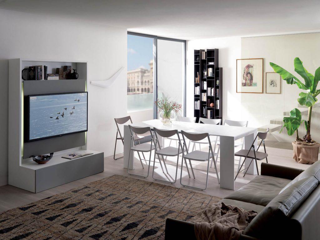 sedia-pieghevole-nobys-07-1024×768
