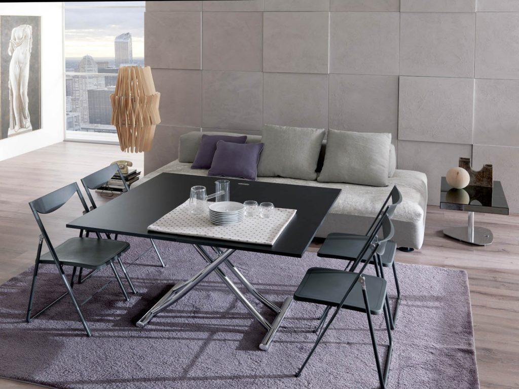 sedia-pieghevole-nobys-09-1024×768