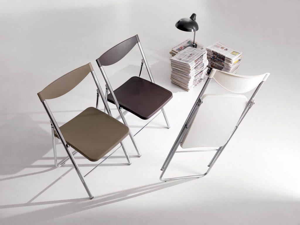 sedia-pieghevole-nobys-10-1024×768