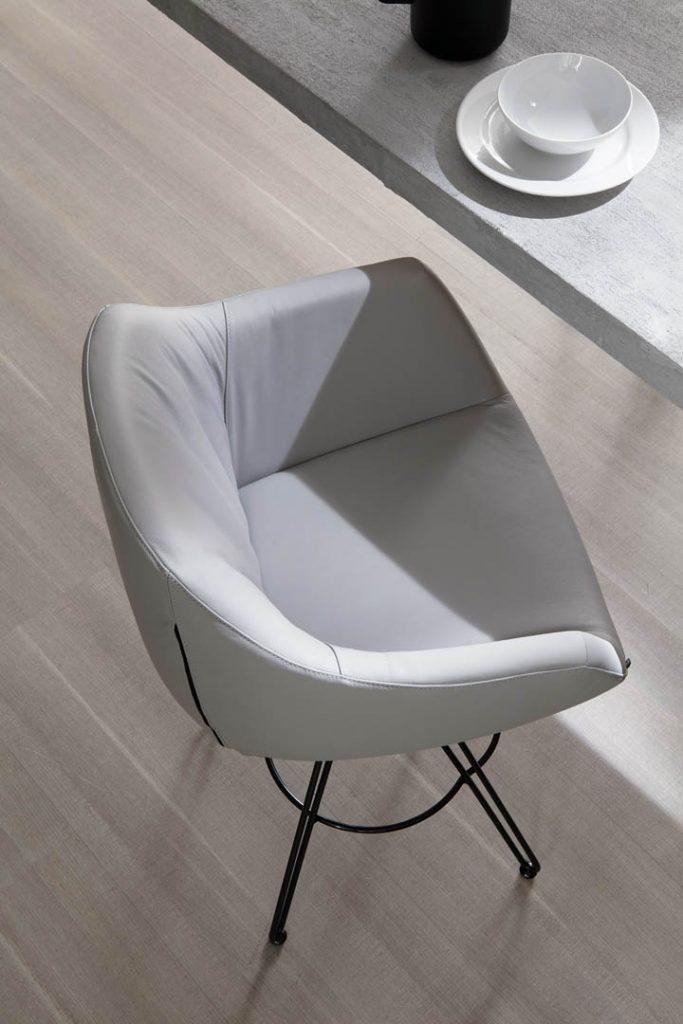 sgabello-fisso-victor-06-683×1024