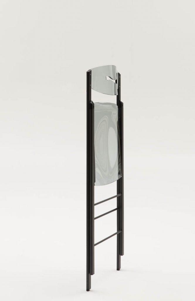 sgabello-ripiego-07-665×1024