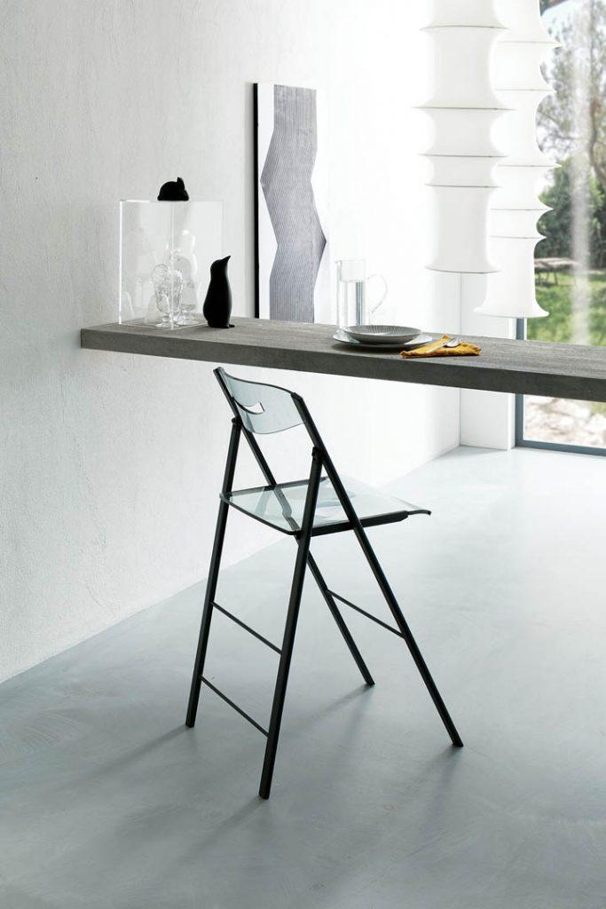 sgabello-ripiego-08-683×1024