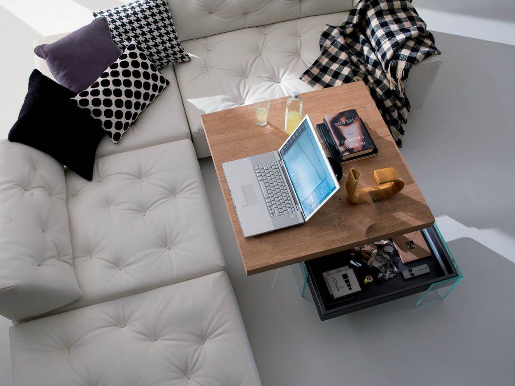 tavolino-bellagio-quadro-01-1024×768