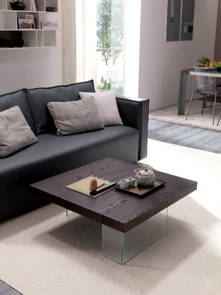 tavolino-bellagio-quadro-02-768×1024
