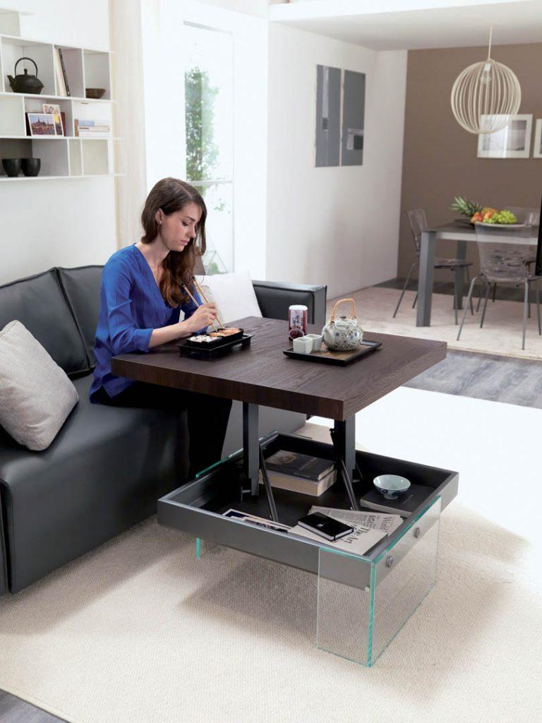 tavolino-bellagio-quadro-03-768×1024