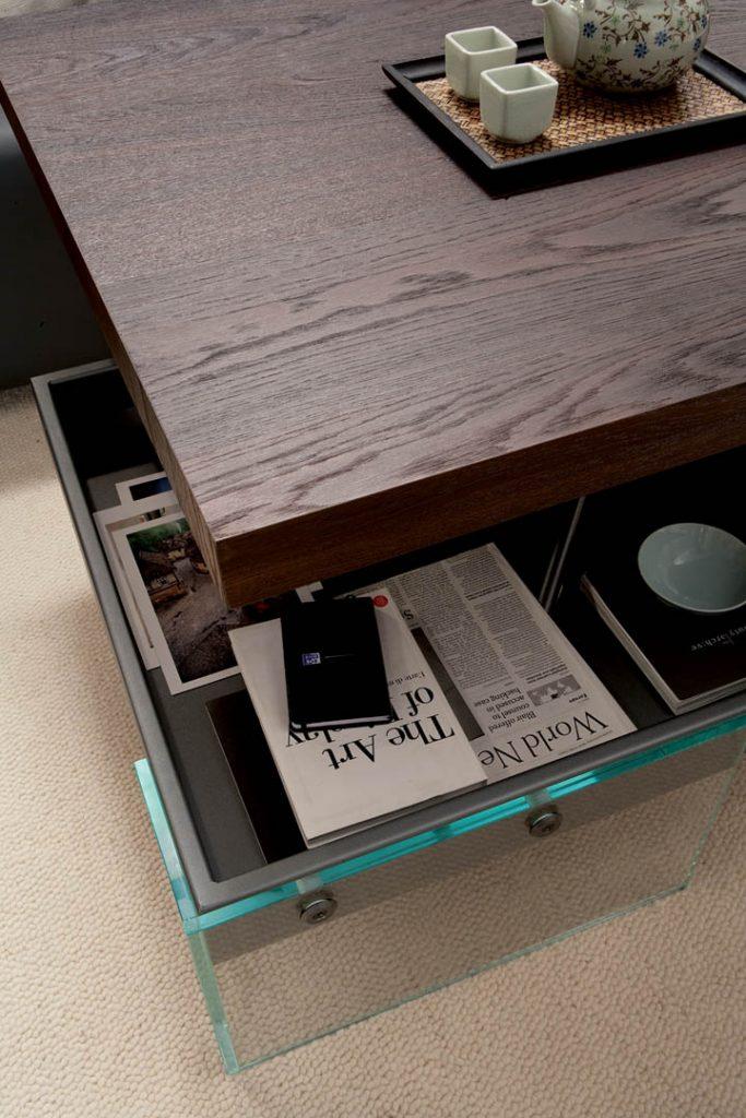 tavolino-bellagio-quadro-04-683×1024