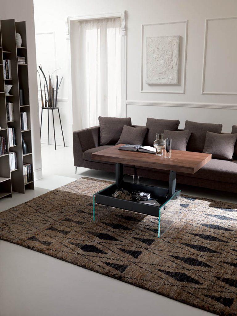 tavolino-multifunzione-bellagio-01-768×1024