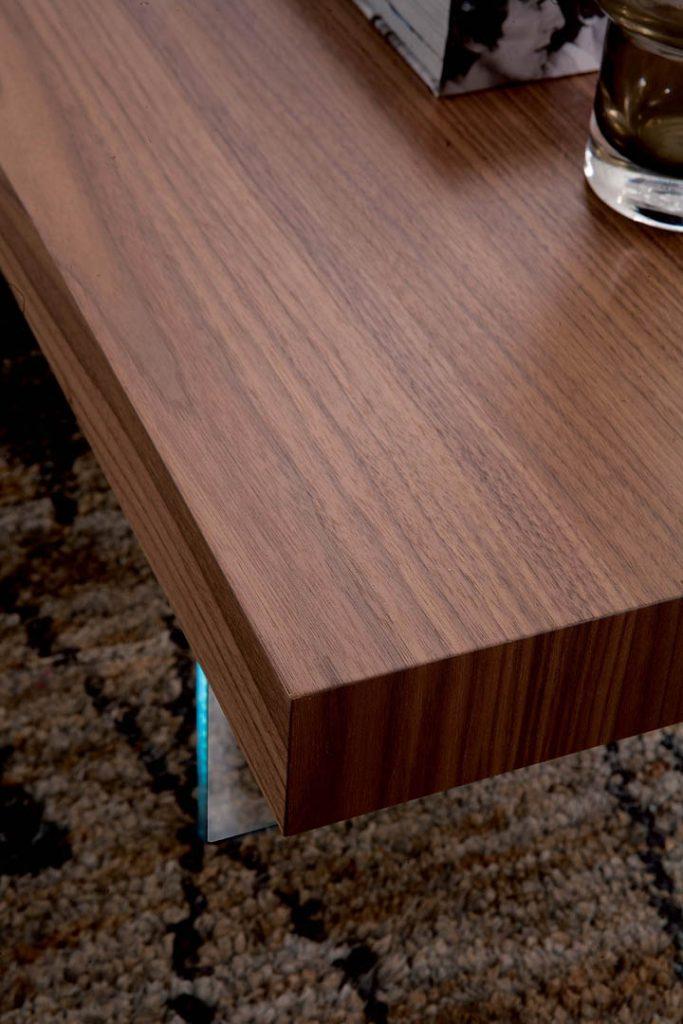 tavolino-multifunzione-bellagio-05-683×1024