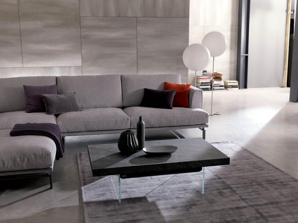 tavolino-multifunzione-bellagio-07-1024×768