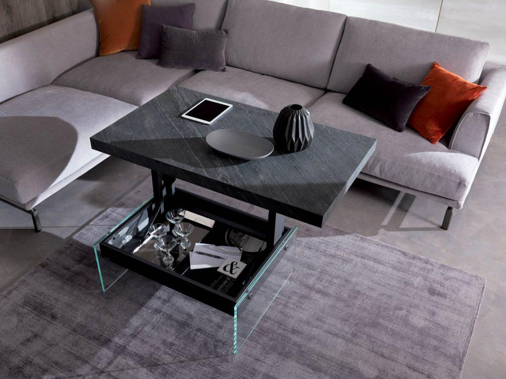 tavolino-multifunzione-bellagio-08-1024×768