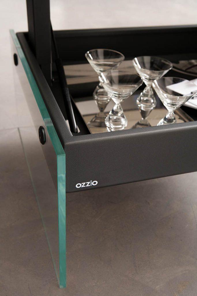 tavolino-multifunzione-bellagio-09-683×1024