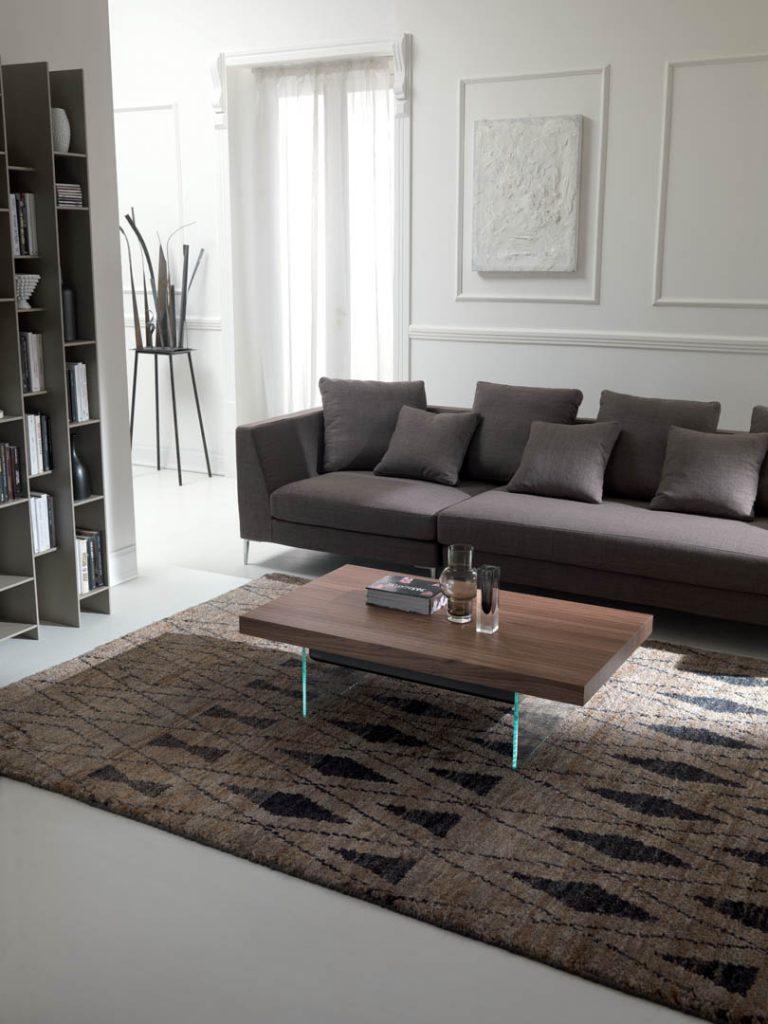 tavolino-multifunzione-bellagio-10-768×1024