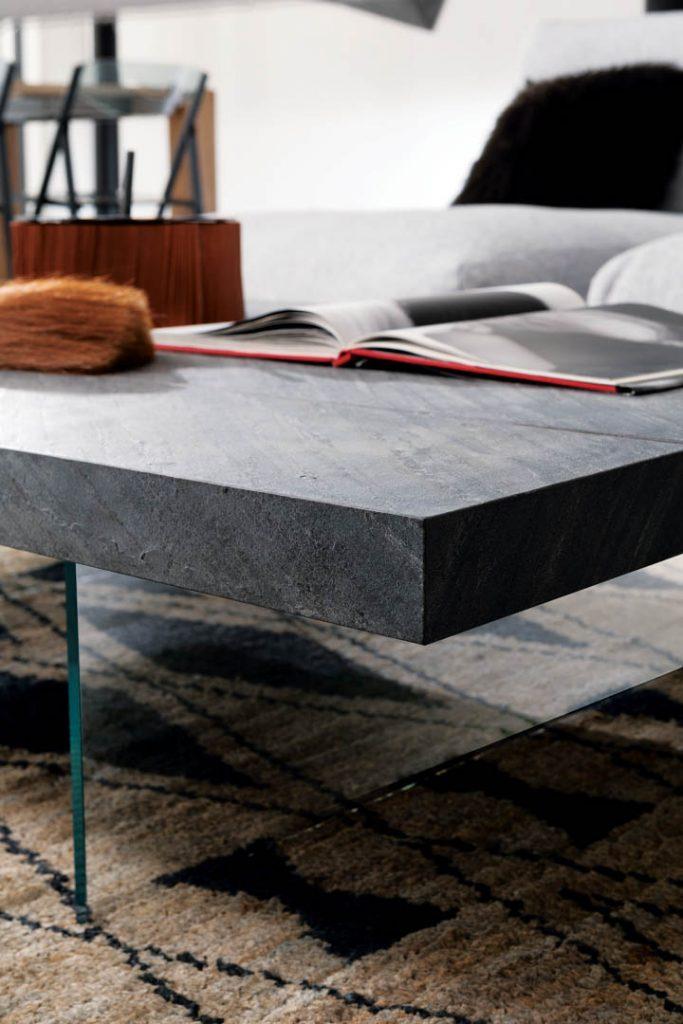 tavolino-multifunzione-markus-04-683×1024