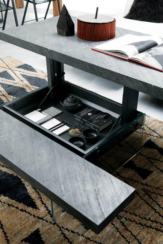 tavolino-multifunzione-markus-07-683×1024