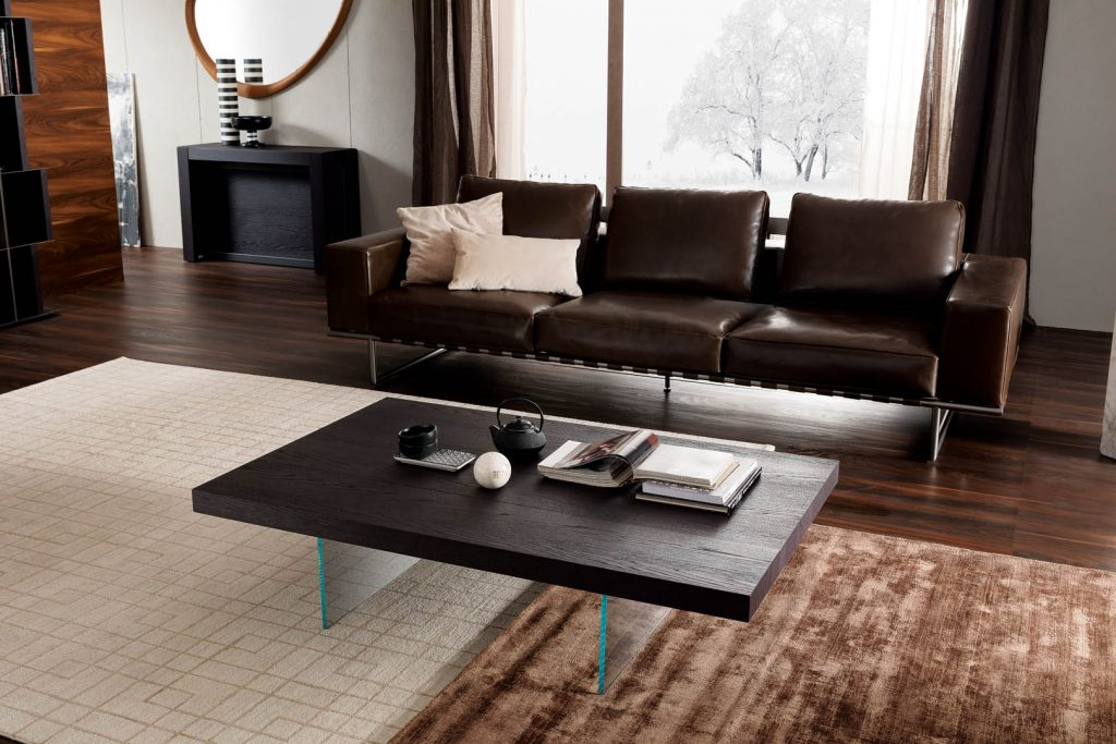 tavolino-multifunzione-markus-08-1024×683