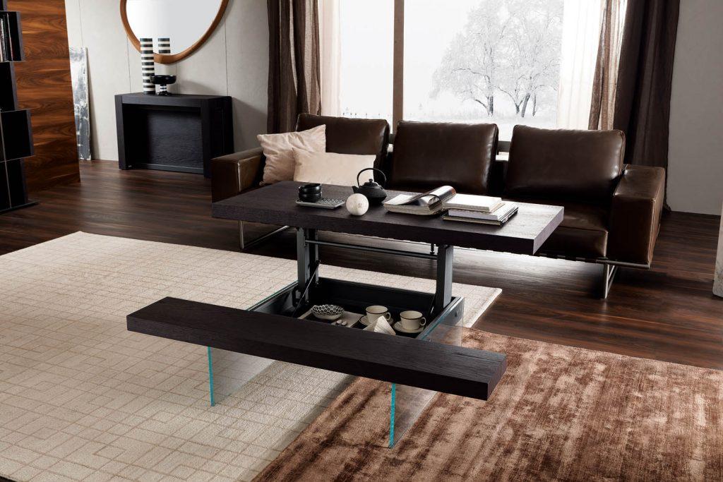 tavolino-multifunzione-markus-09-1024×683