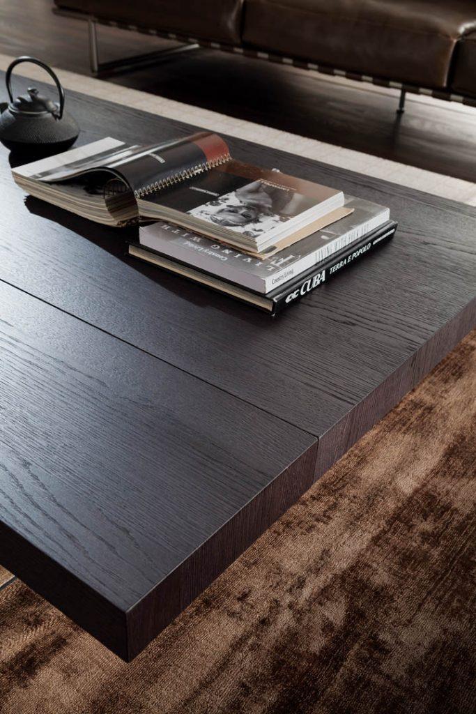 tavolino-multifunzione-markus-10-683×1024