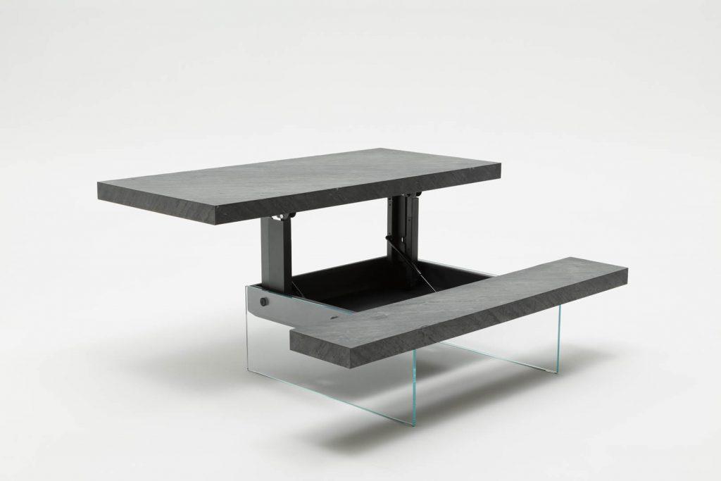 tavolino-multifunzione-markus-12-1024×683