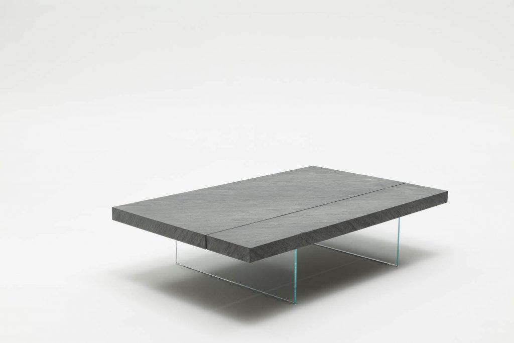 tavolino-multifunzione-markus-13-1024×683