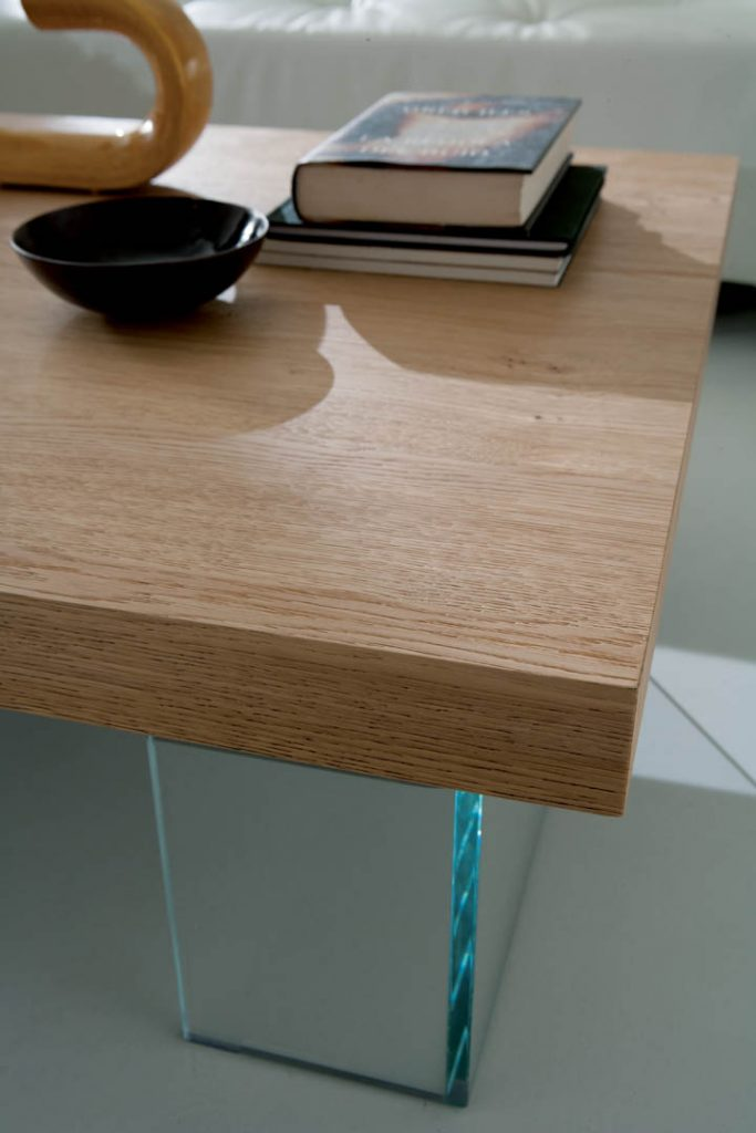 tavolino-multifunzione-markus-17-683×1024
