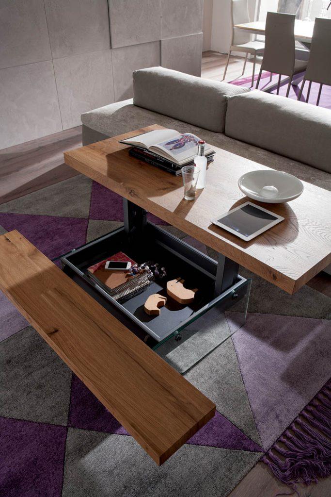 tavolino-multifunzione-markus-18-683×1024