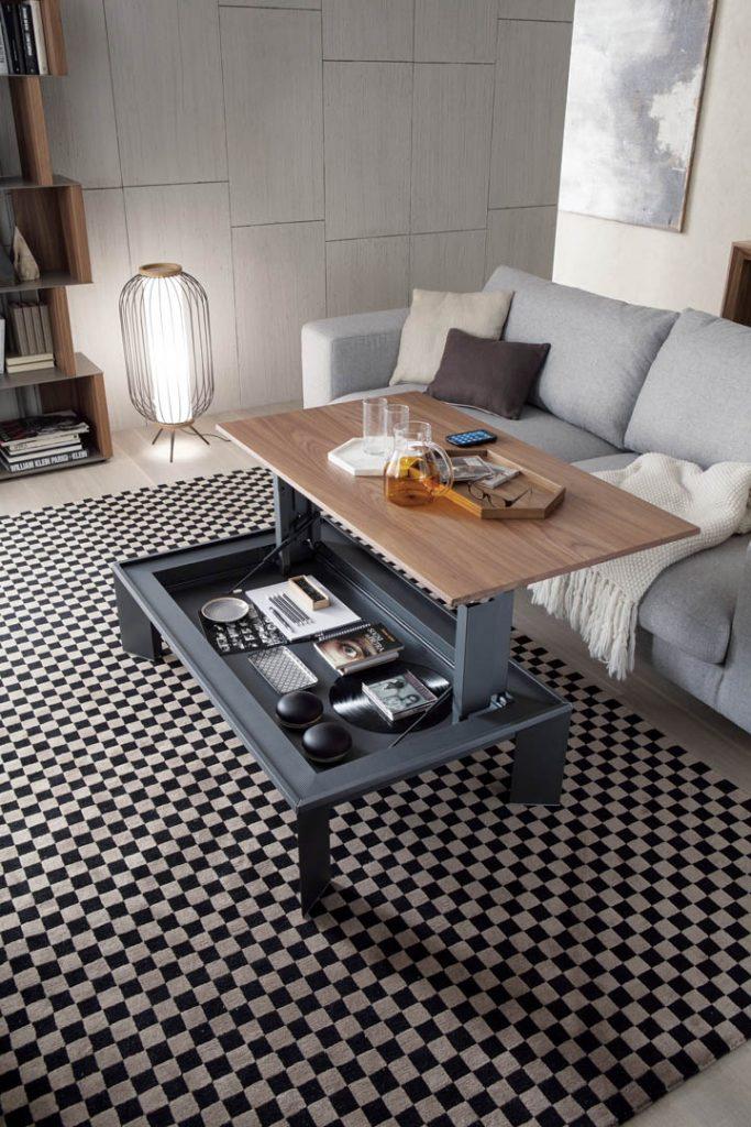 tavolino-multifunzione-metrino-02-683×1024