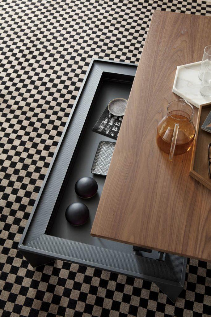 tavolino-multifunzione-metrino-03-683×1024