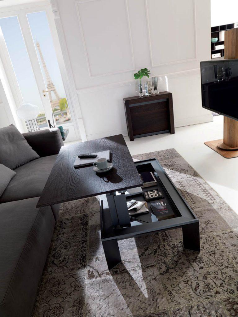 tavolino-multifunzione-metrino-07-768×1024