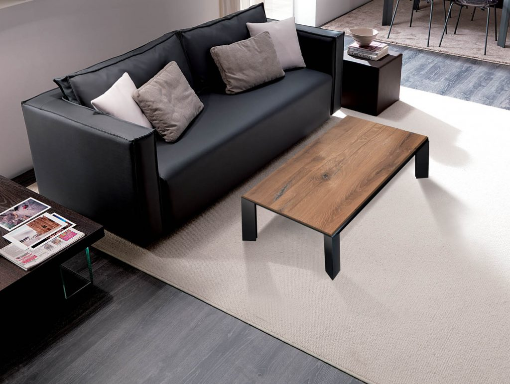 tavolino-multifunzione-metrino-08-1024×772